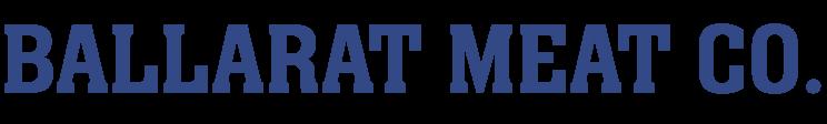 Ballarat Meat Company Logo